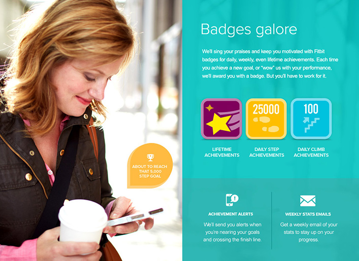 fitbit-badges.jpg