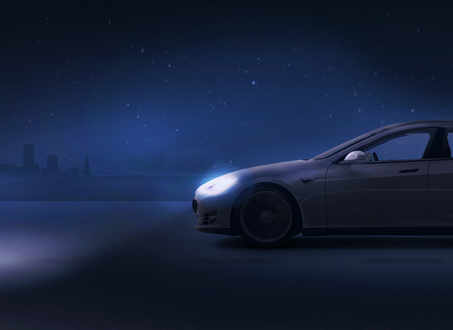 tesla-night.jpg