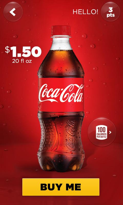 01_PDP_0000_Coke.jpg