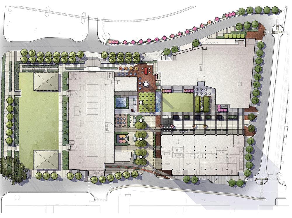 seaholm-site-plan.jpg