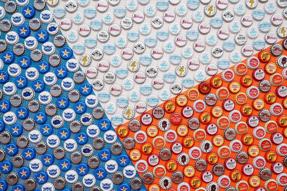AGD_Oracle_P1_SBG_Flag2_Bottlecaps_Detail.jpg