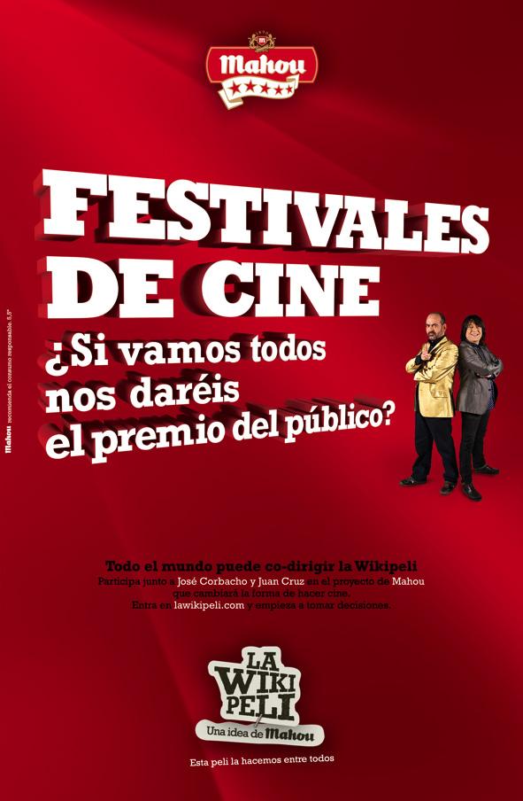 festivales.jpg