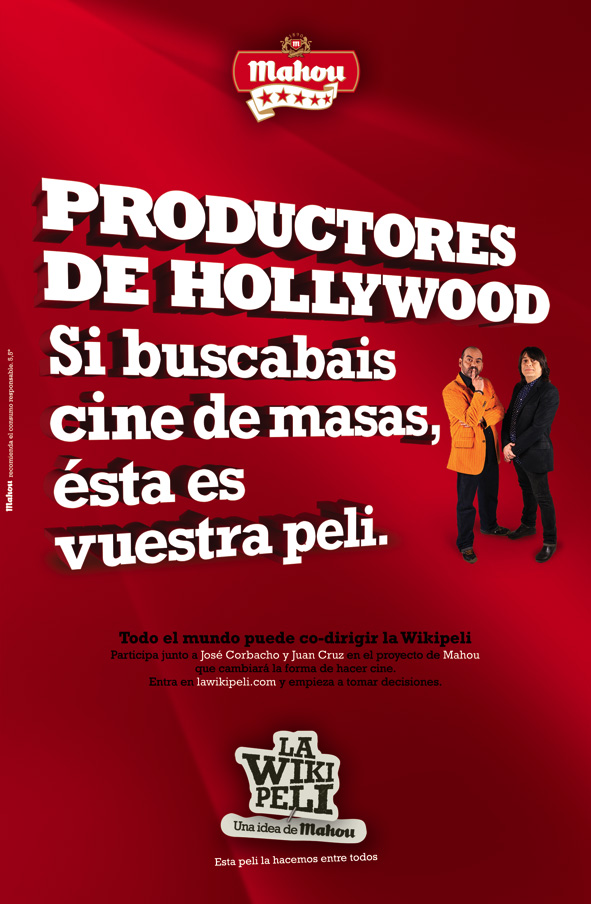 productores.jpg