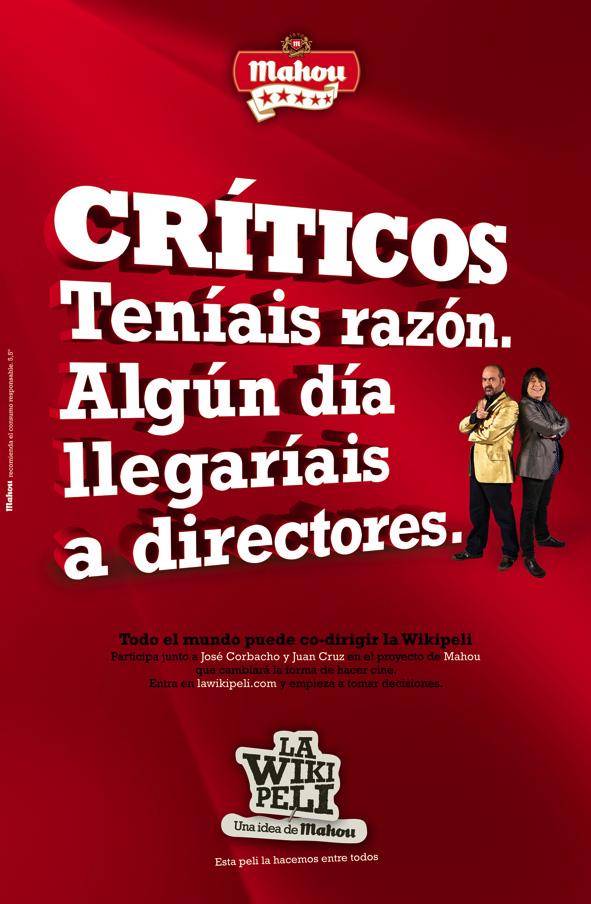 criticos.jpg