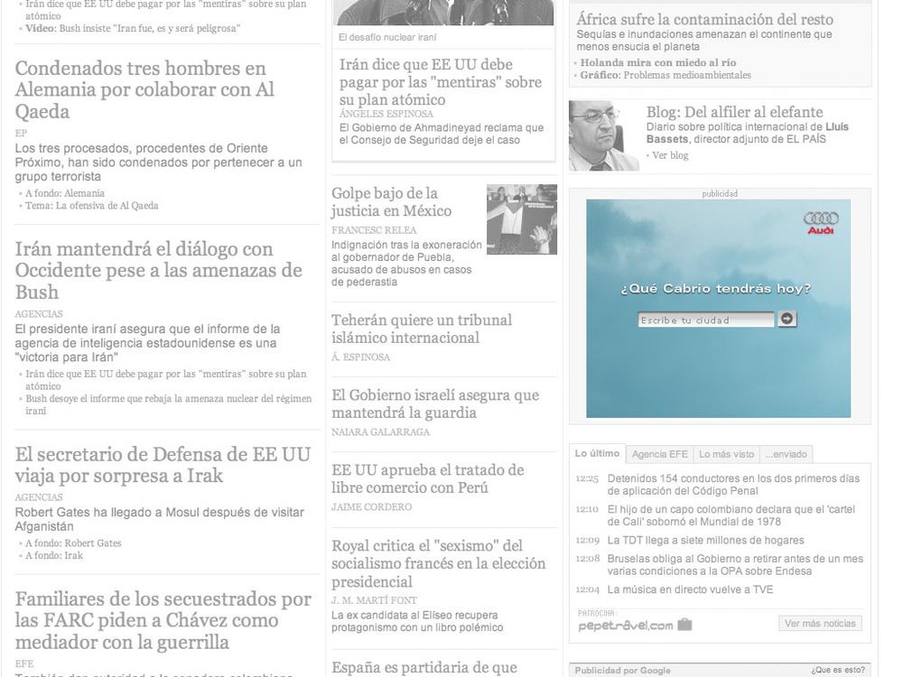 campaña_meteo_01.jpg