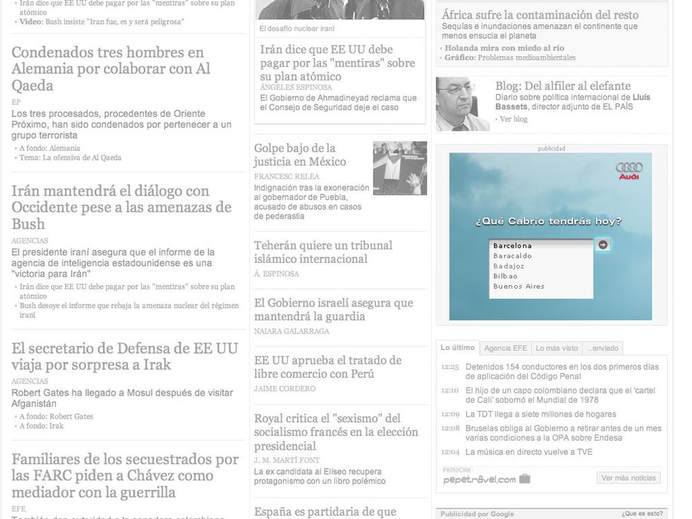 campaña_meteo_02.jpg