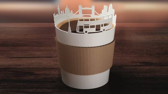 coffee-cup-with-london-landmarks-bio-bean-make-the-future.jpg