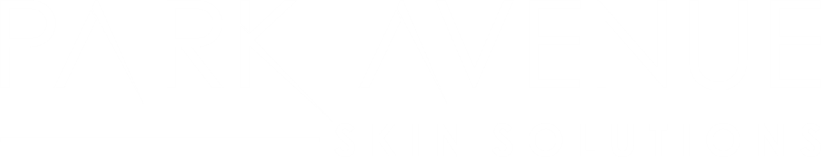 Park Avenue Skin Solutions
