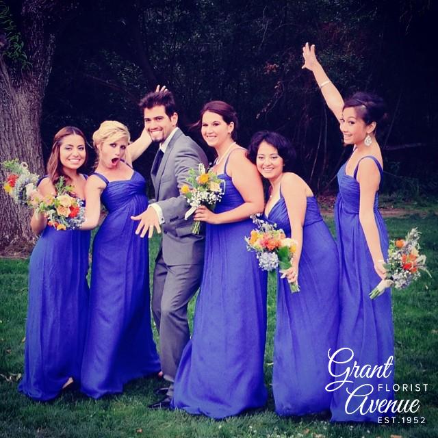 Chloe-Wedding-2.jpg