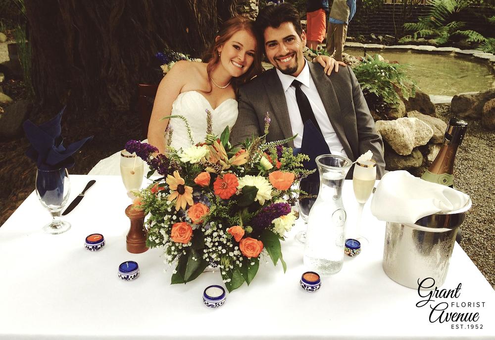 Chloe-Wedding-1.jpg