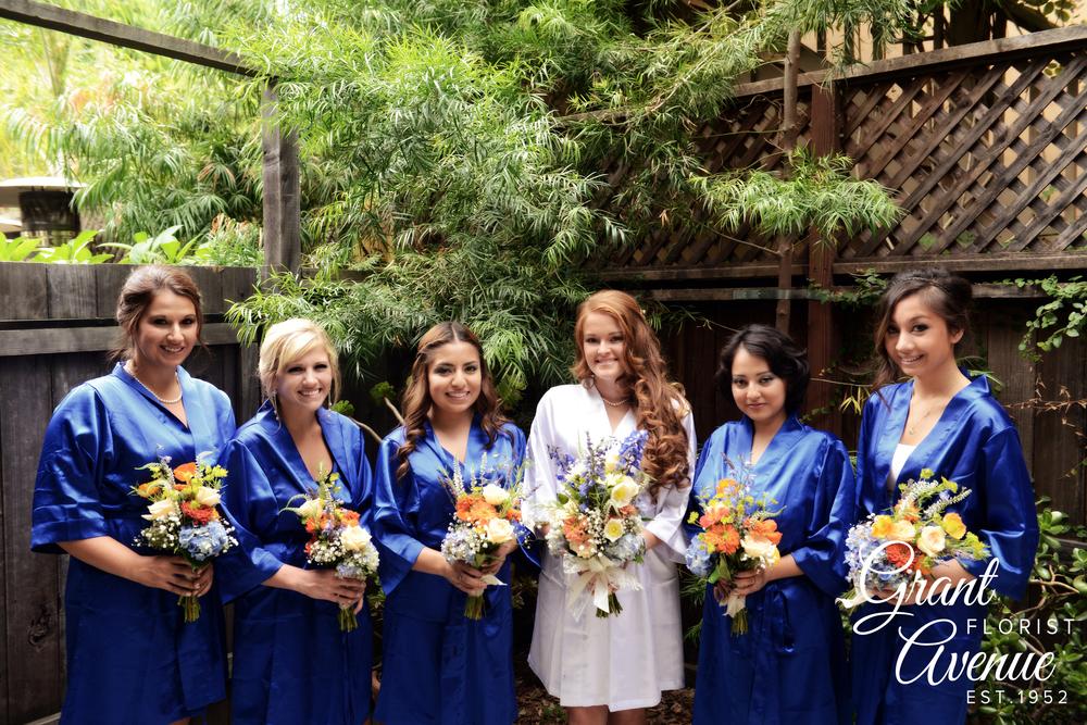 Chloe-Wedding-7.jpg