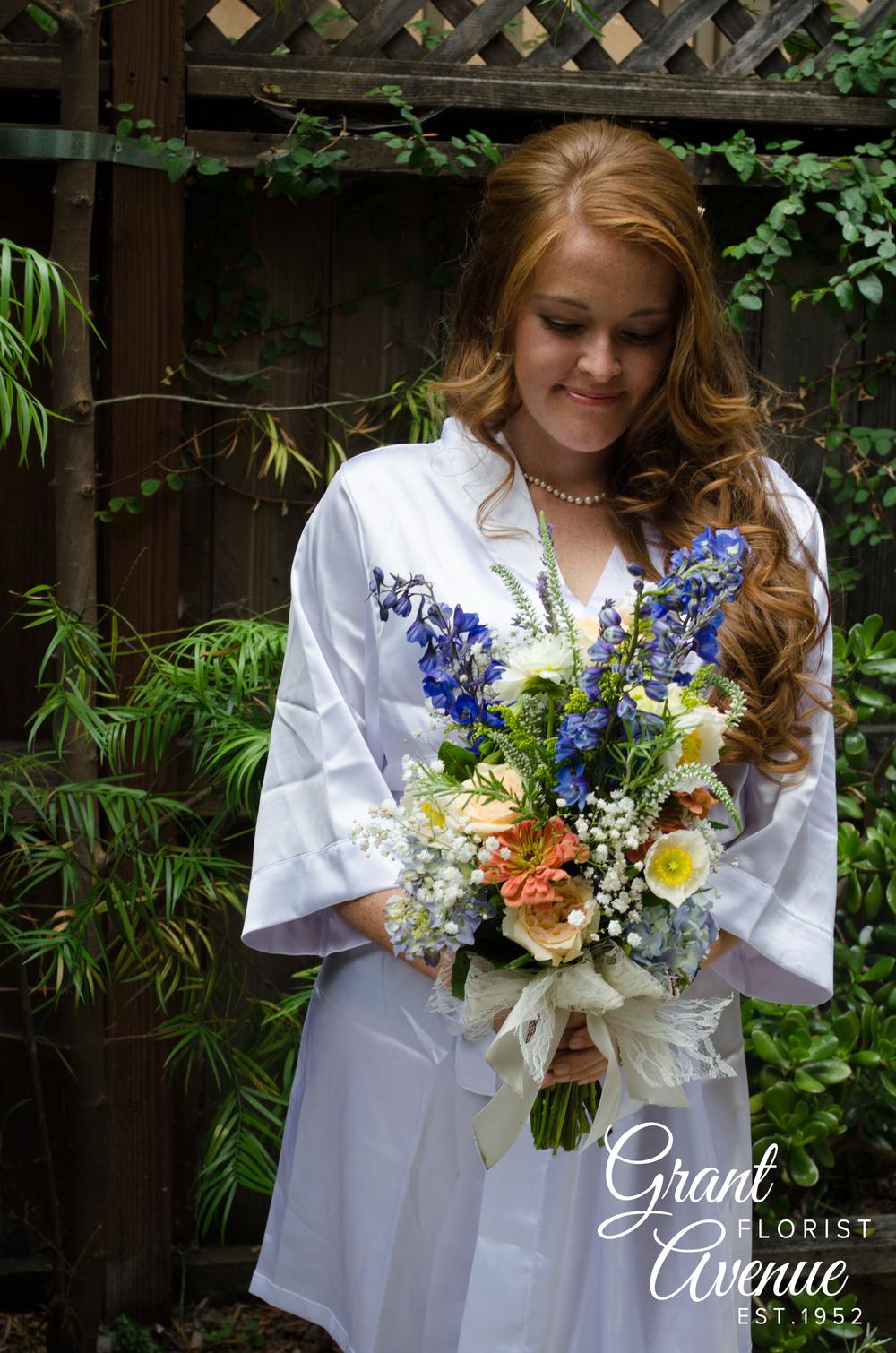 Chloe-Wedding-8.jpg