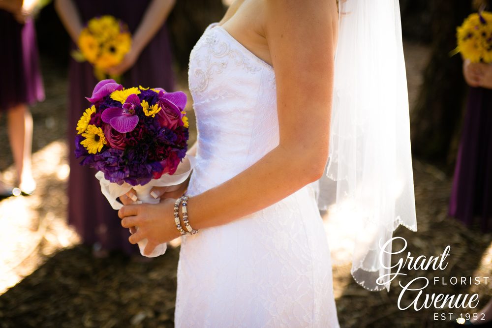 char-wedding-2.jpg