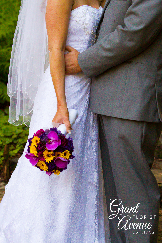 char-wedding-3.jpg
