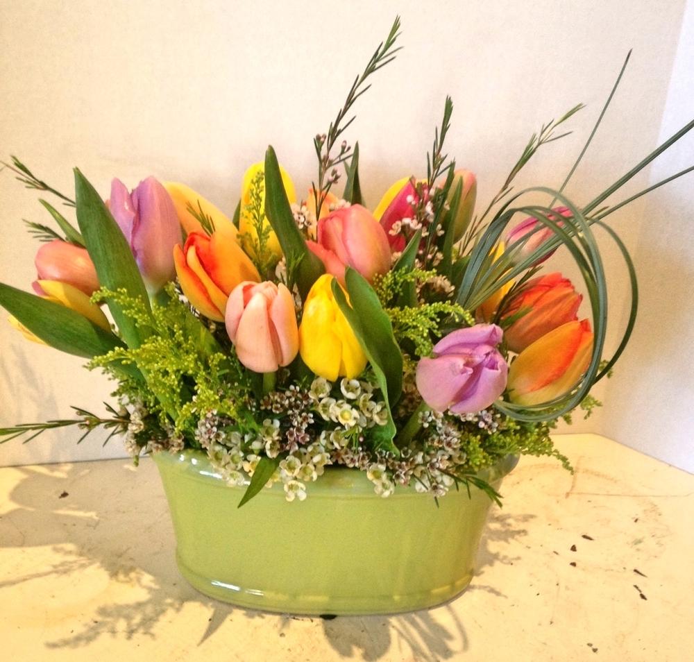 Springtime Tulip bouq 2 - Copy.jpg