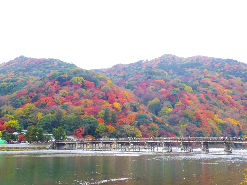 Arashiyama.jpg