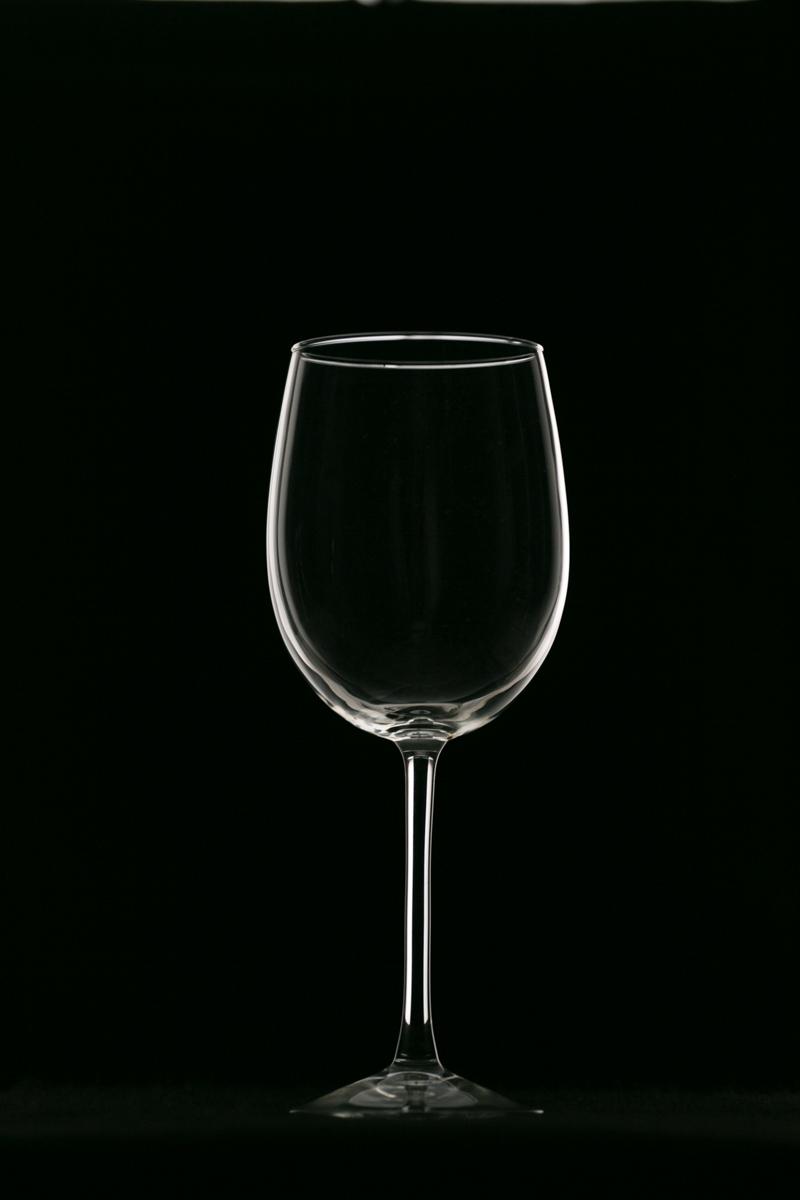 szitass_glass_d.jpg
