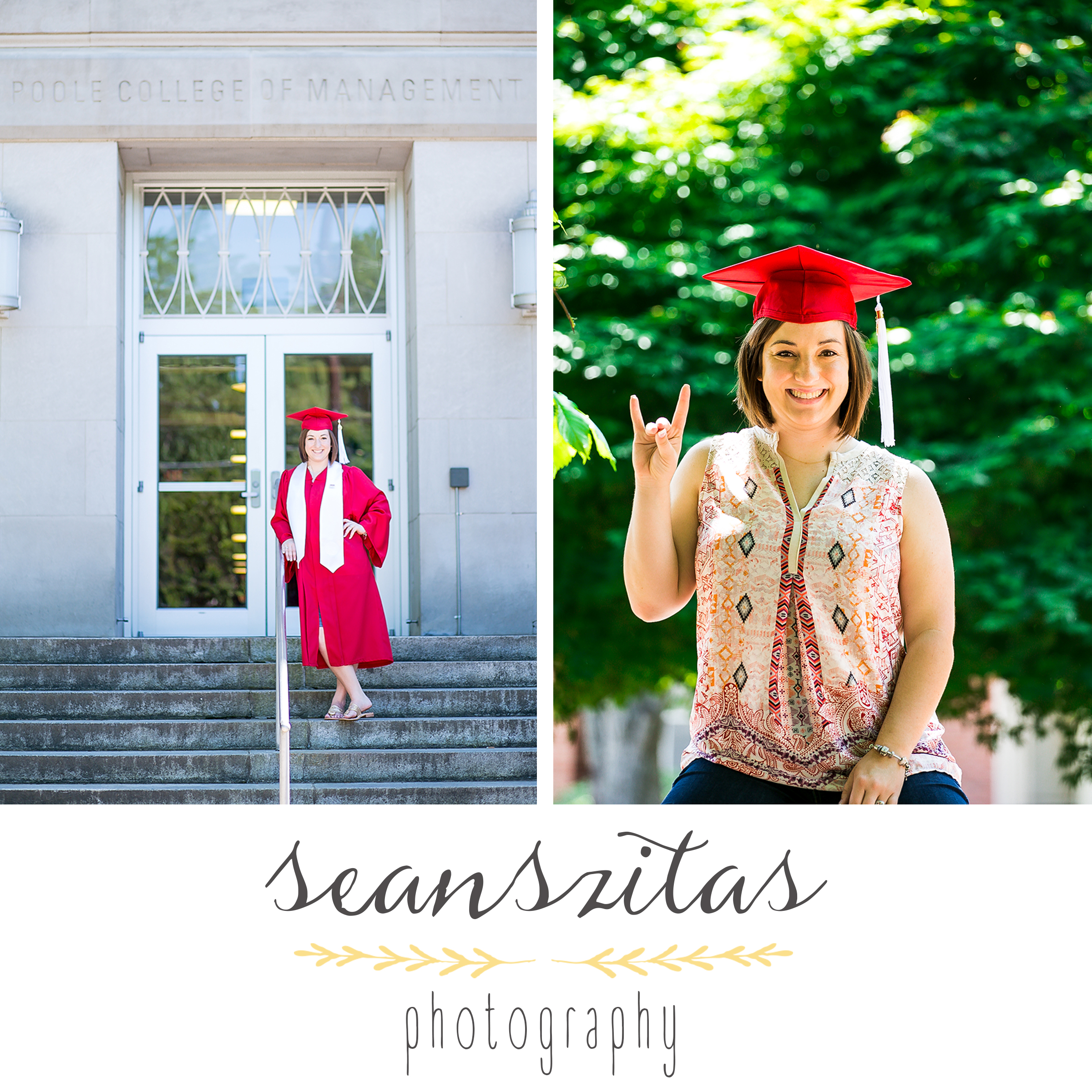 Lindsey_GradPhotos_blog_001