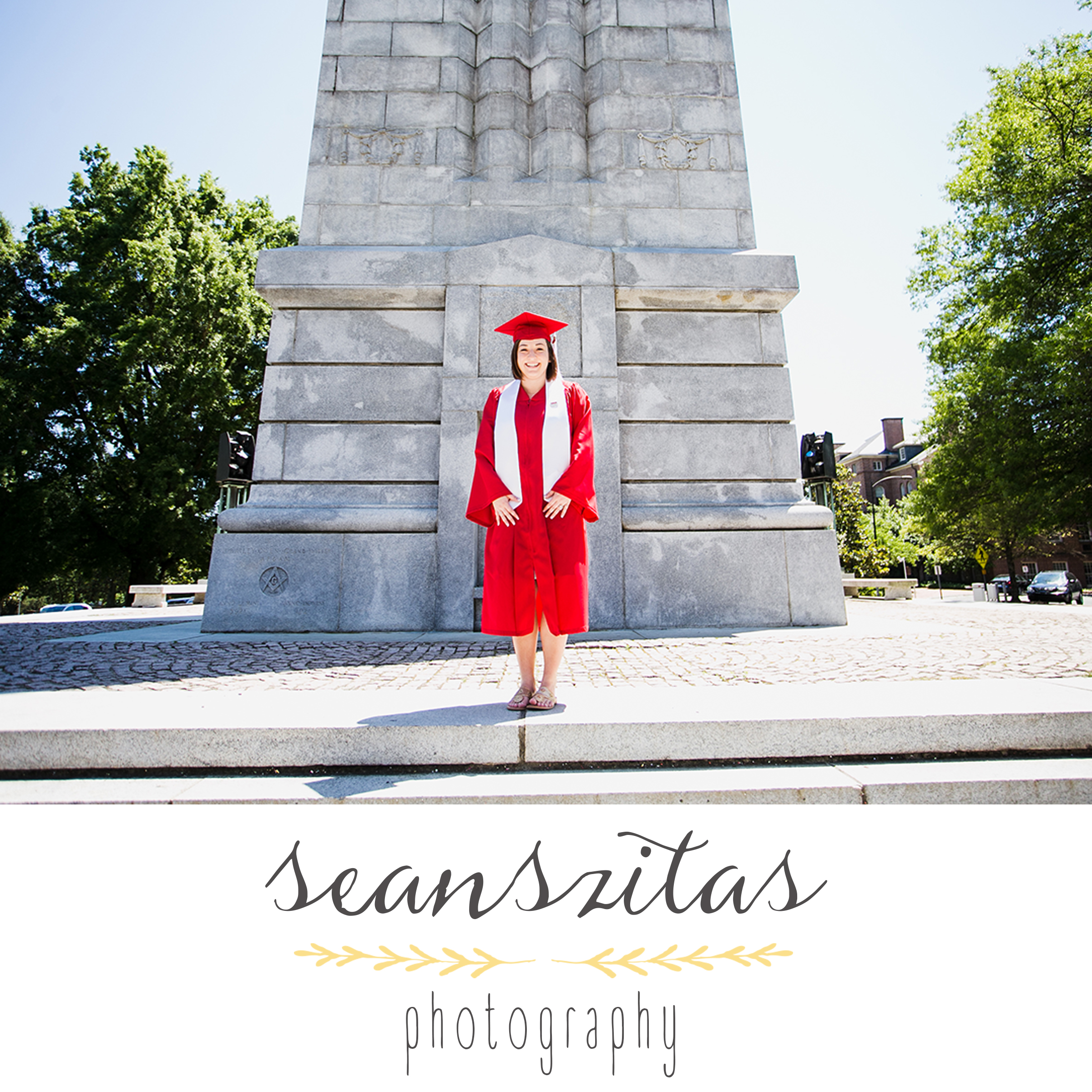 Lindsey_GradPhotos_blog_002