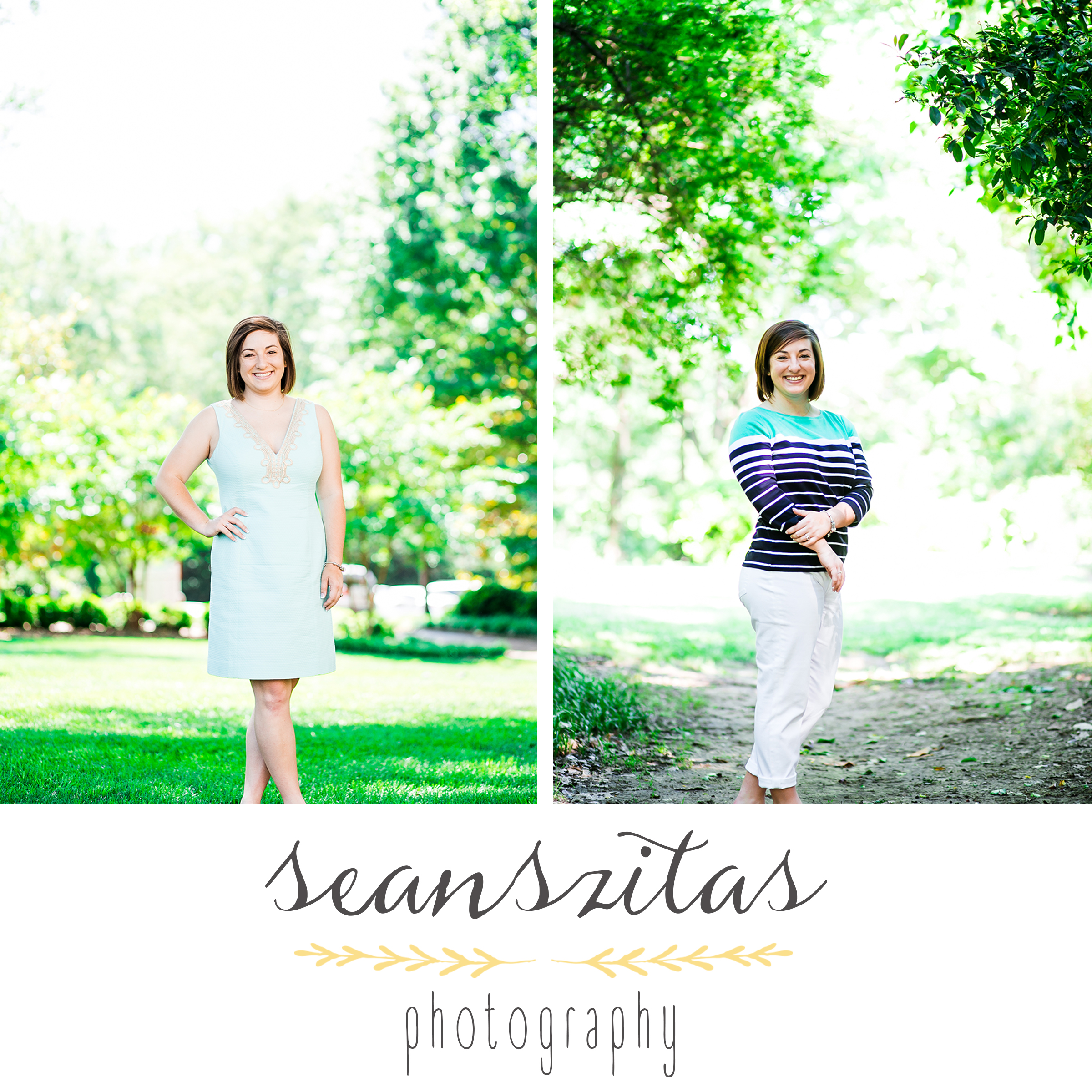 Lindsey_GradPhotos_blog_003
