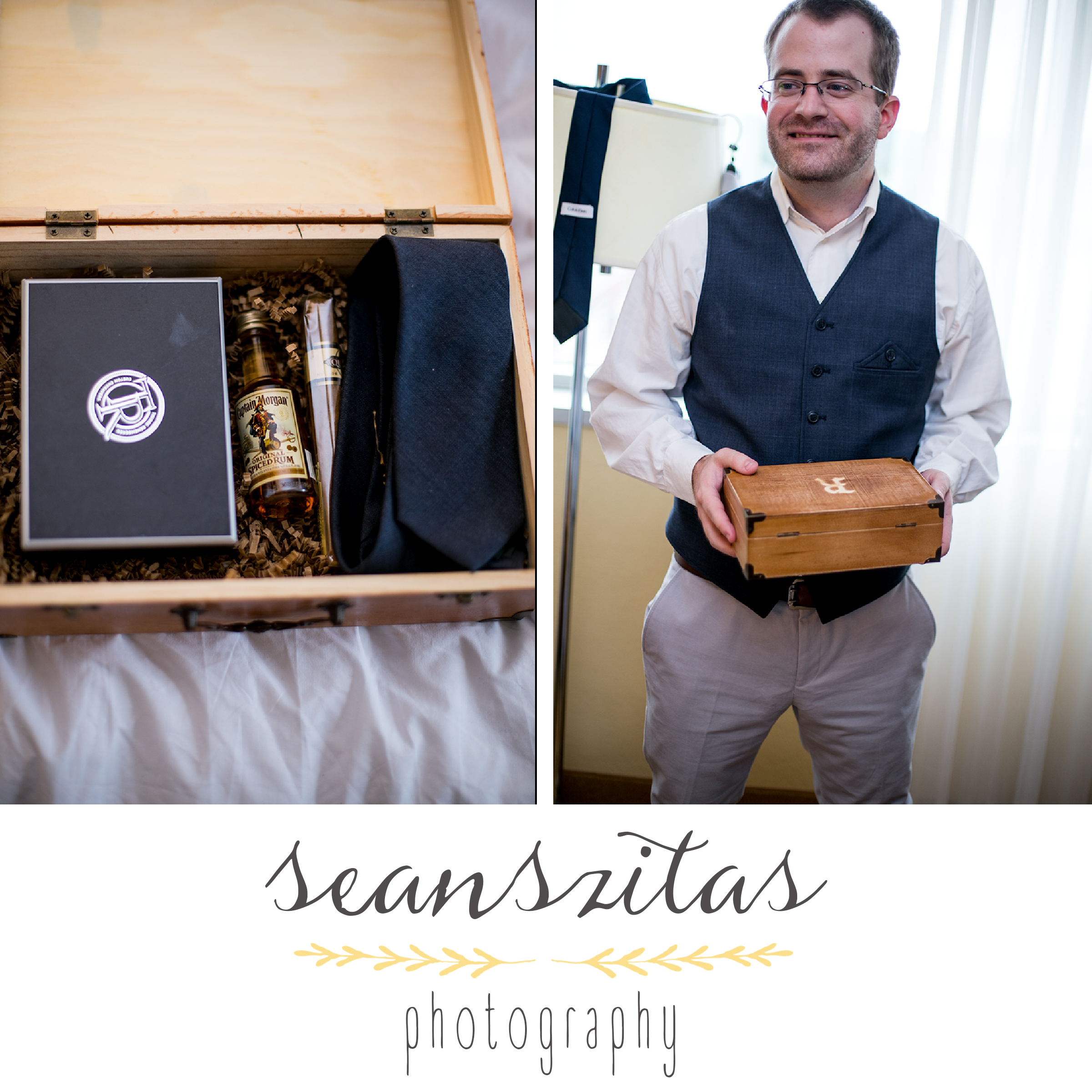 wedding photographer greensboro north carolina durham