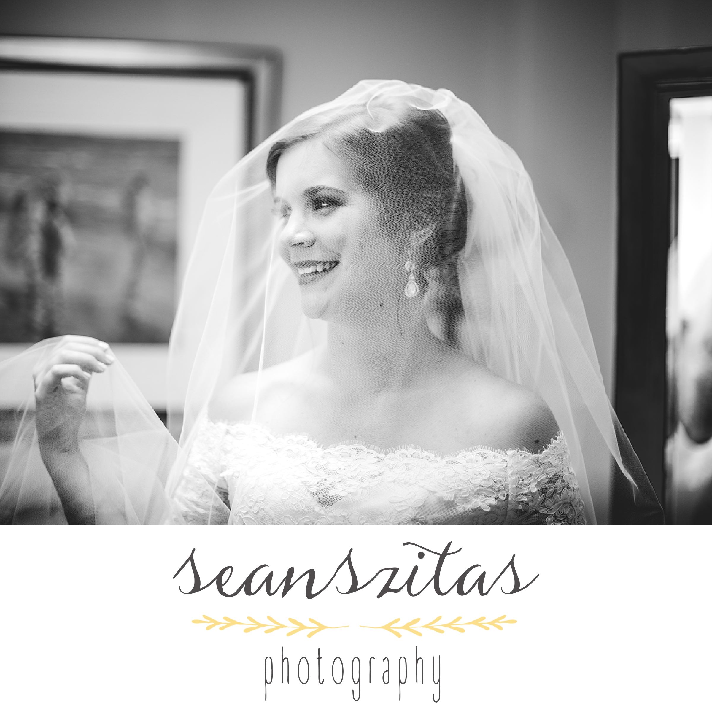 wedding photographer greensboro north carolina durham love