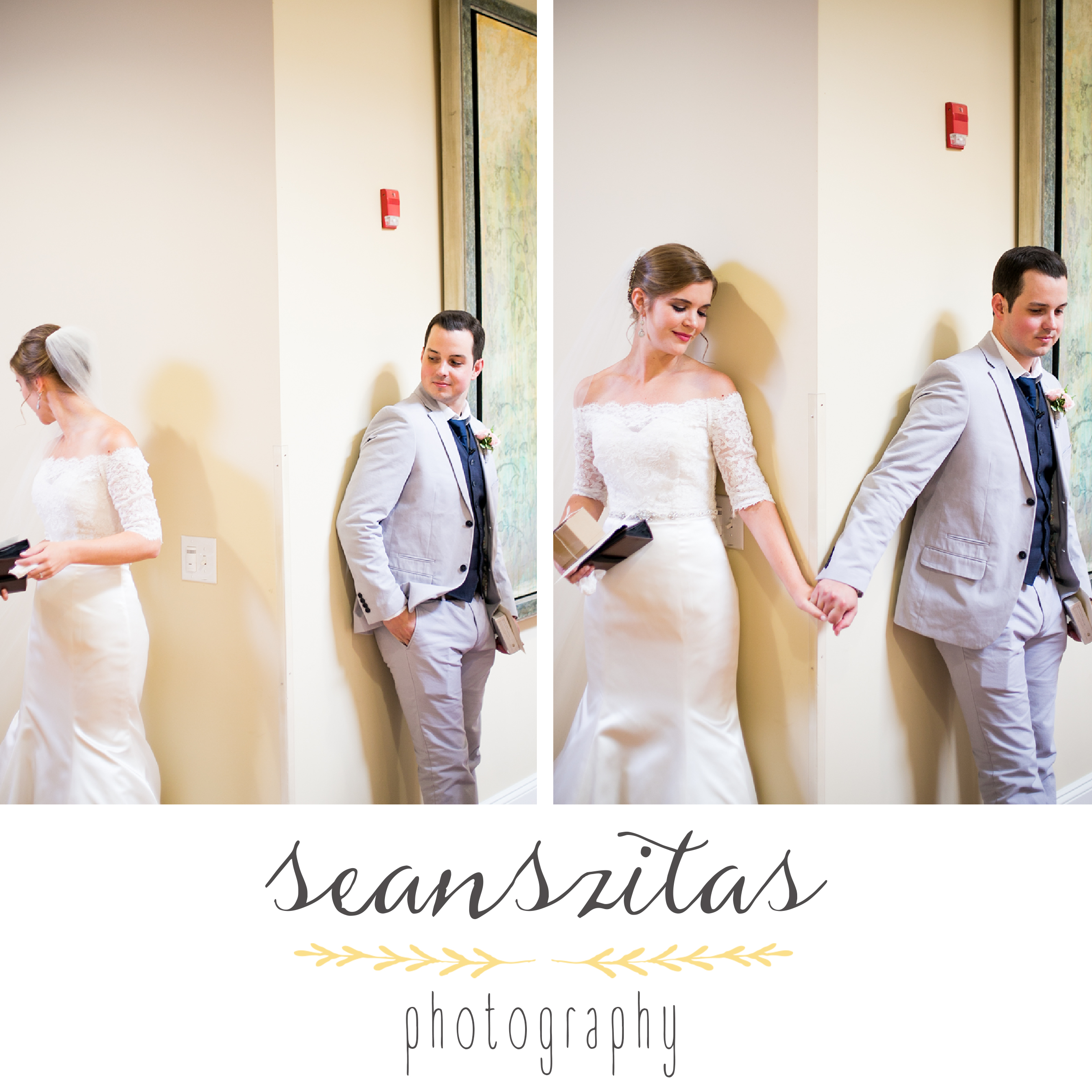 sean szitas photography wedding north carolina durham greensboro