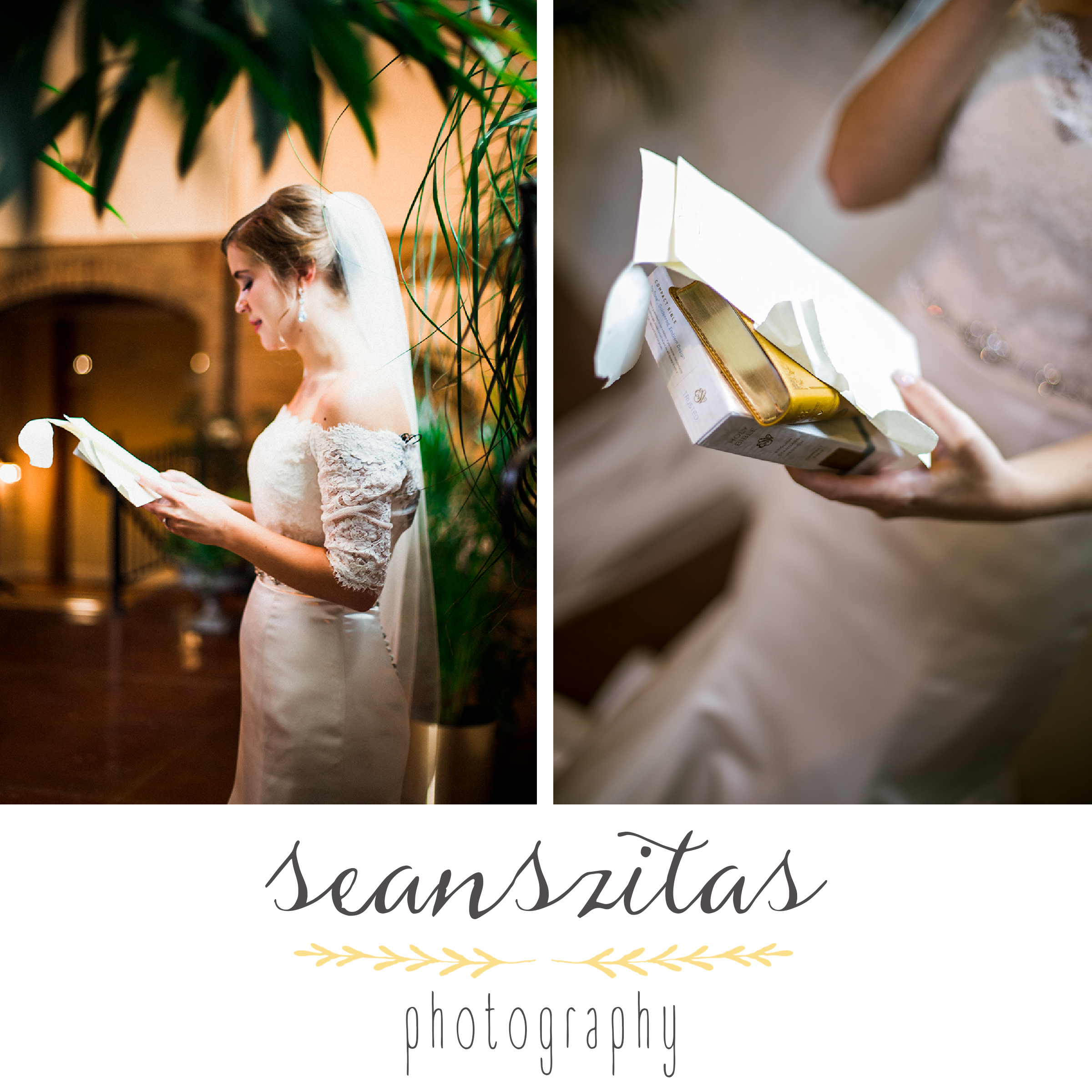 sean szitas photography wedding greensboro durham