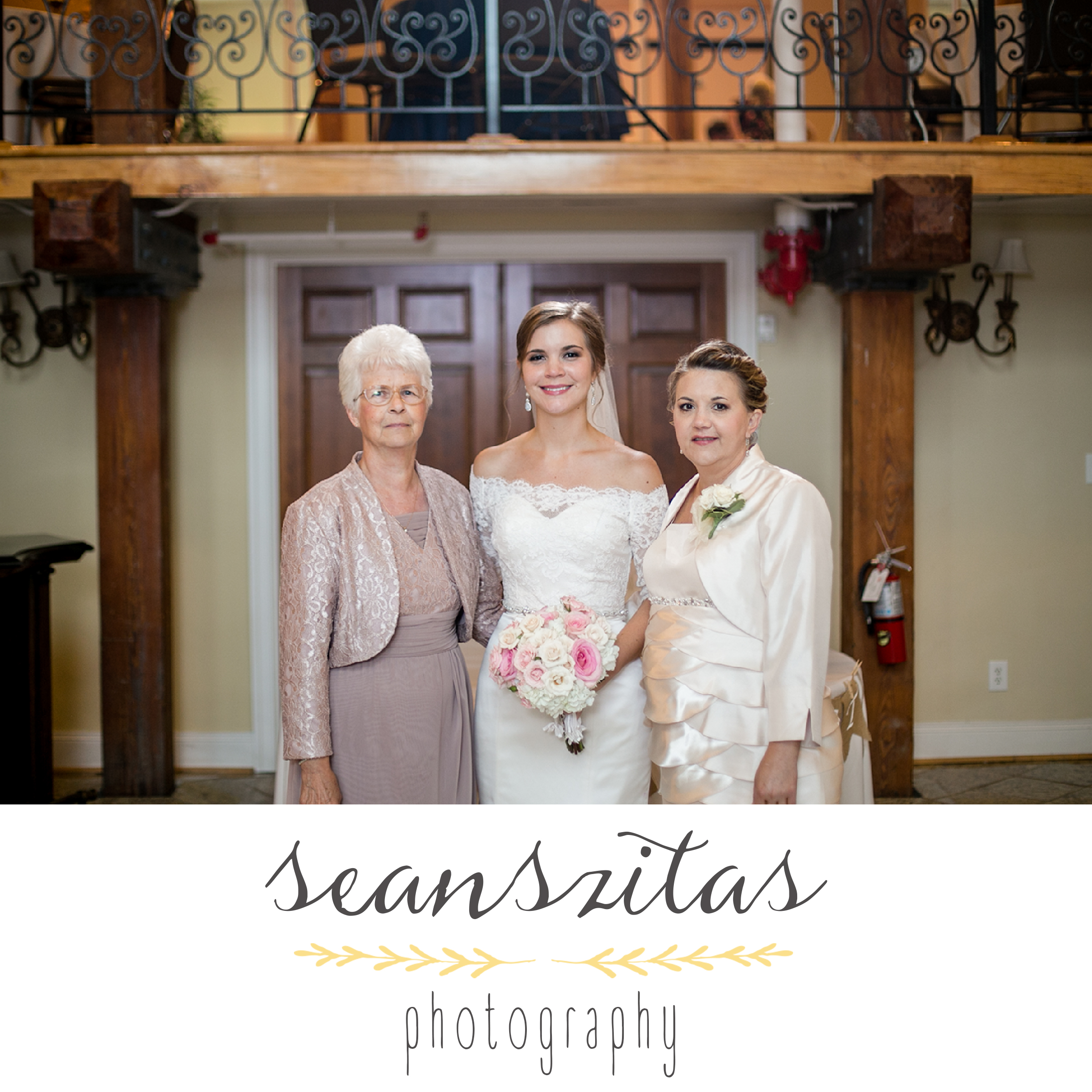 greensboro north carolina wedding