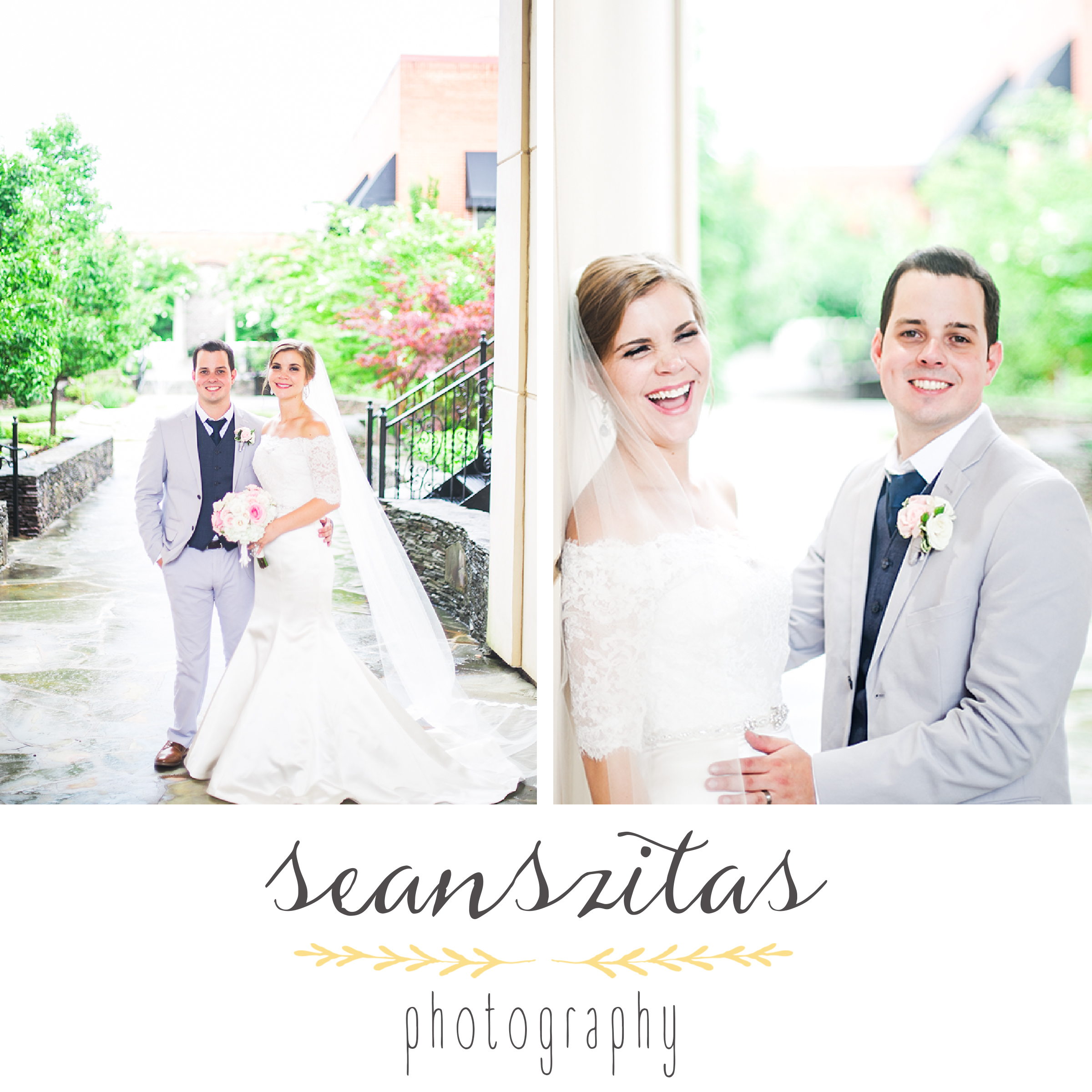 greensboro wedding photography durham