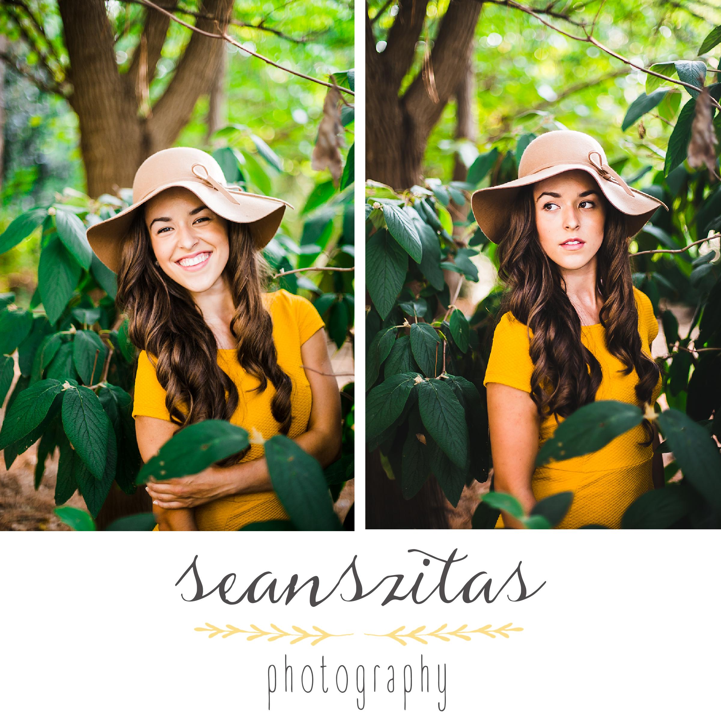 Briana Stone_senior2016_blog_003
