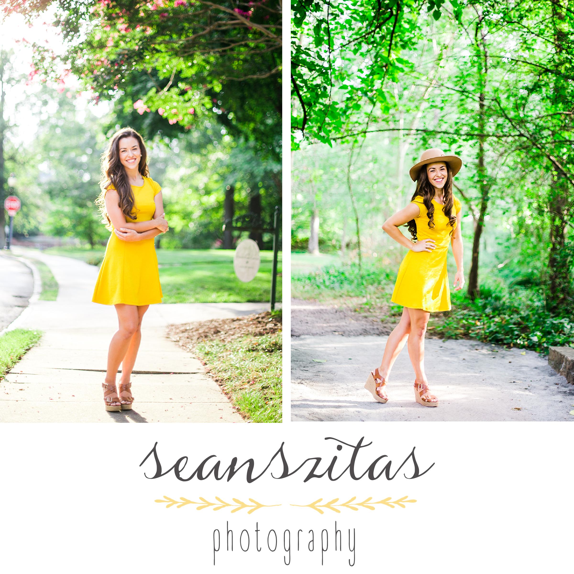 Briana Stone_senior2016_blog_004