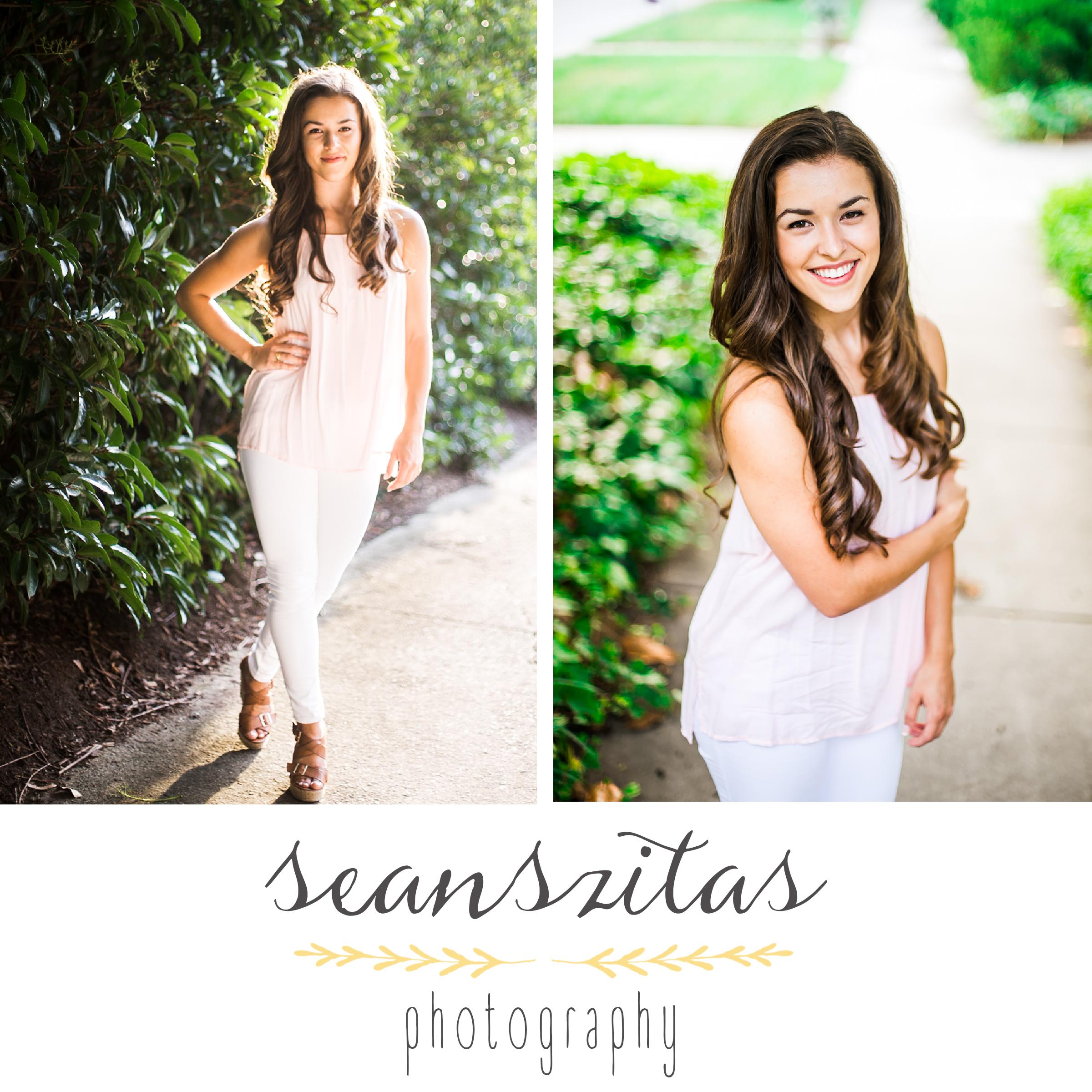 Briana Stone_senior2016_blog_005
