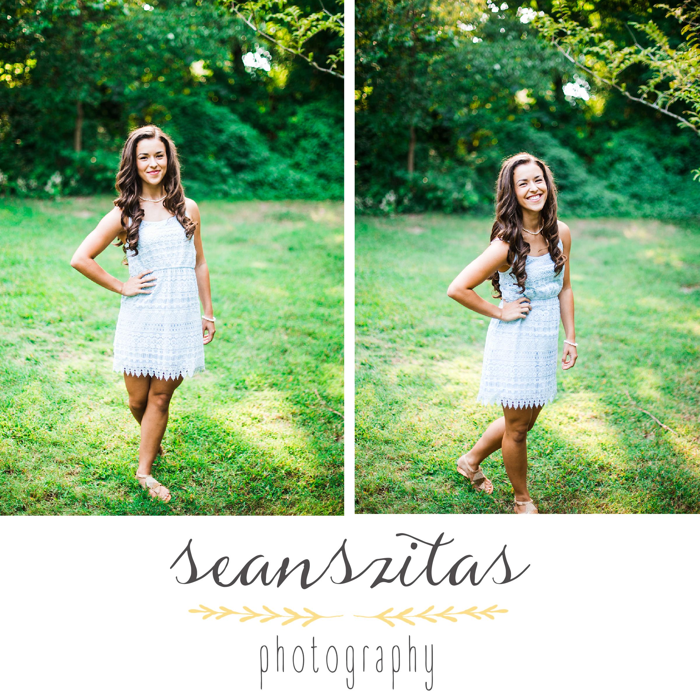 Briana Stone_senior2016_blog_006