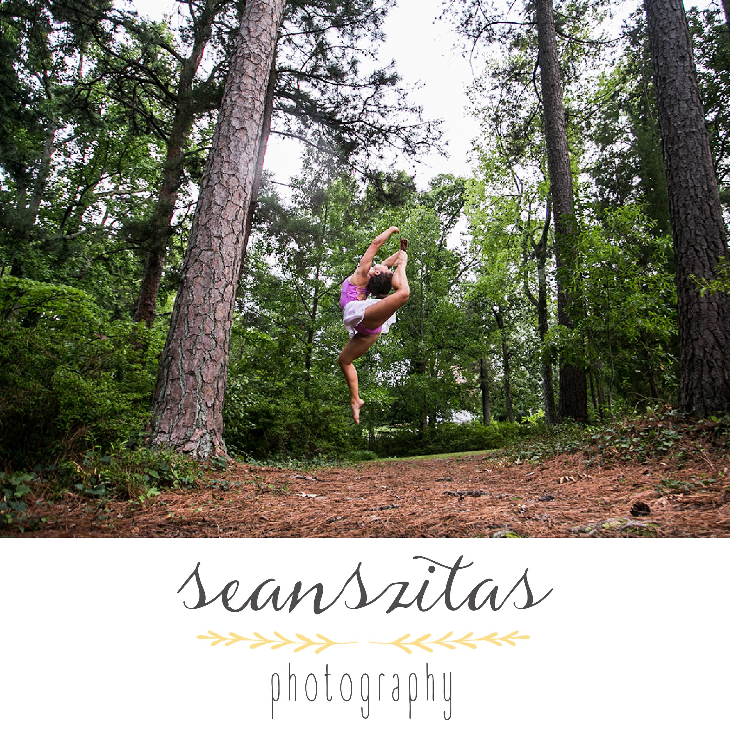 Briana Stone_senior2016_blog_008