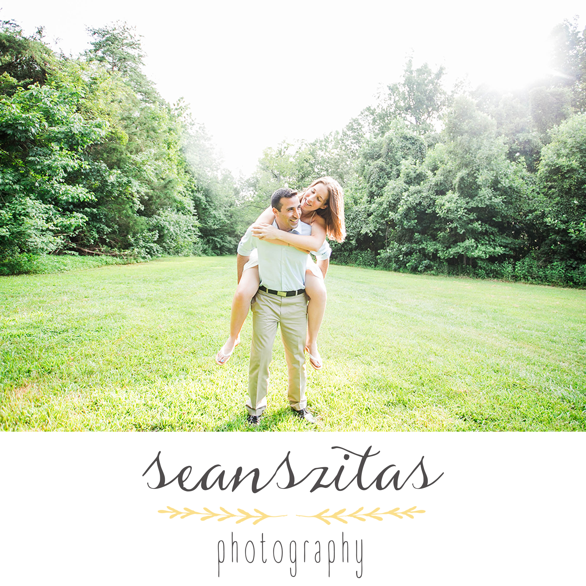 engagement, north carolina, love, photographer