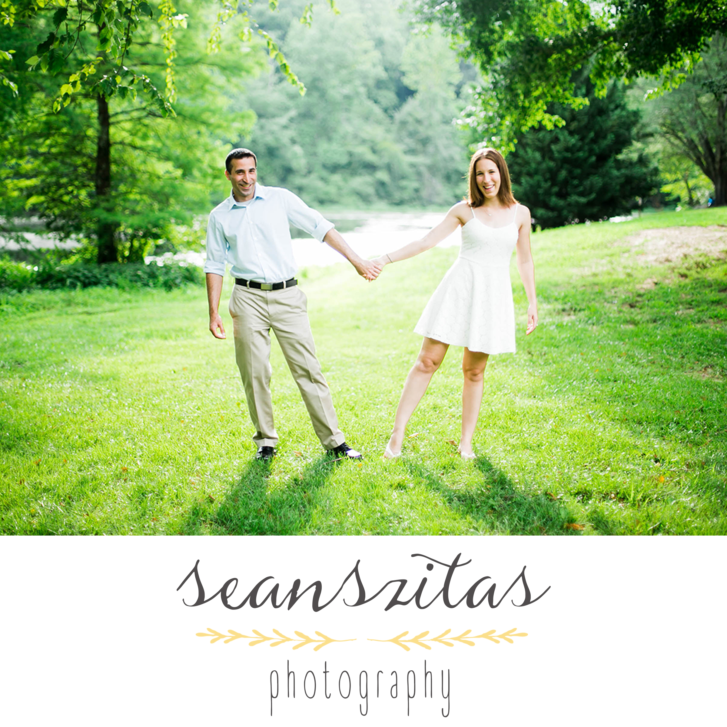 sean szitas photography, greensboro north carolina
