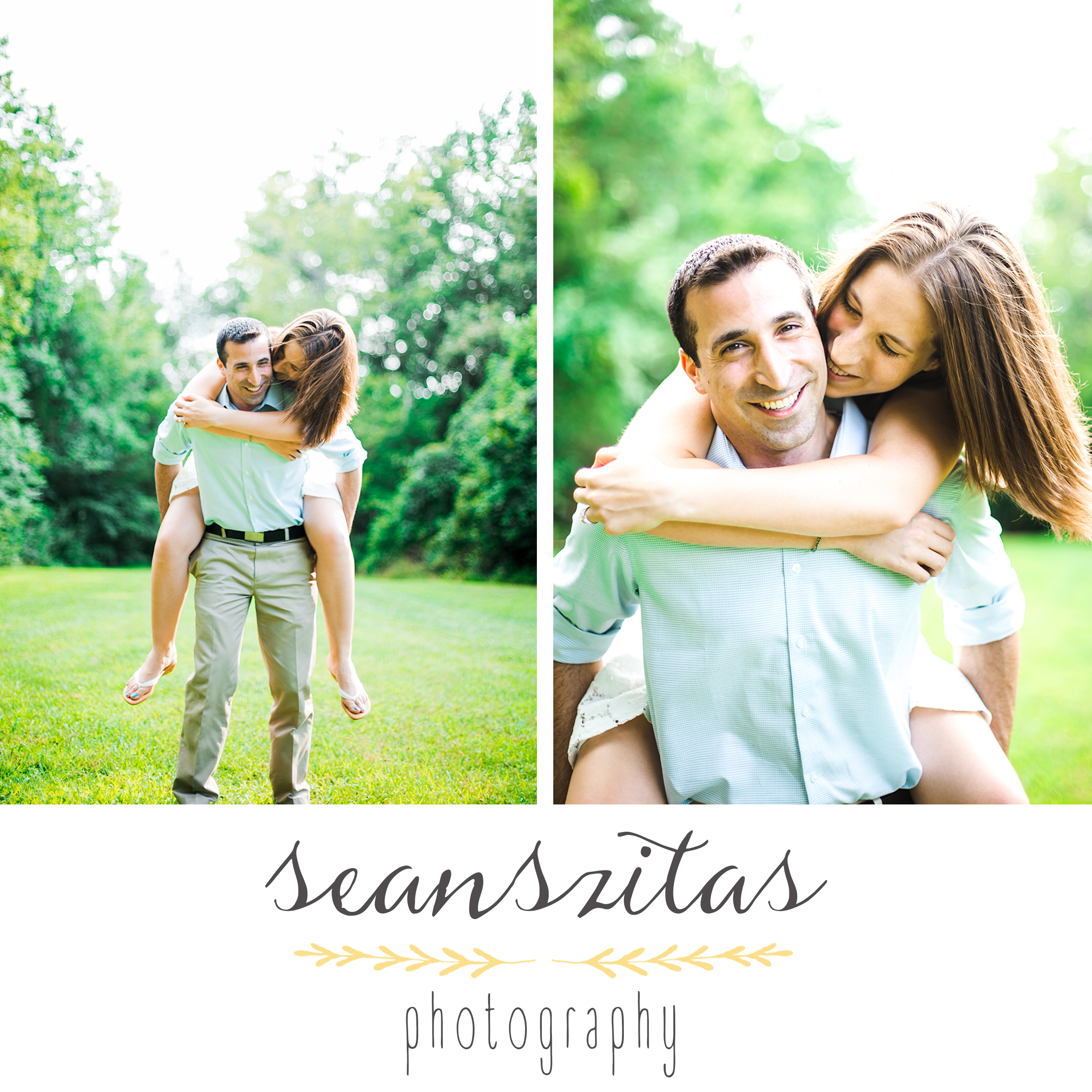durham, sean szitas photography, engagement session