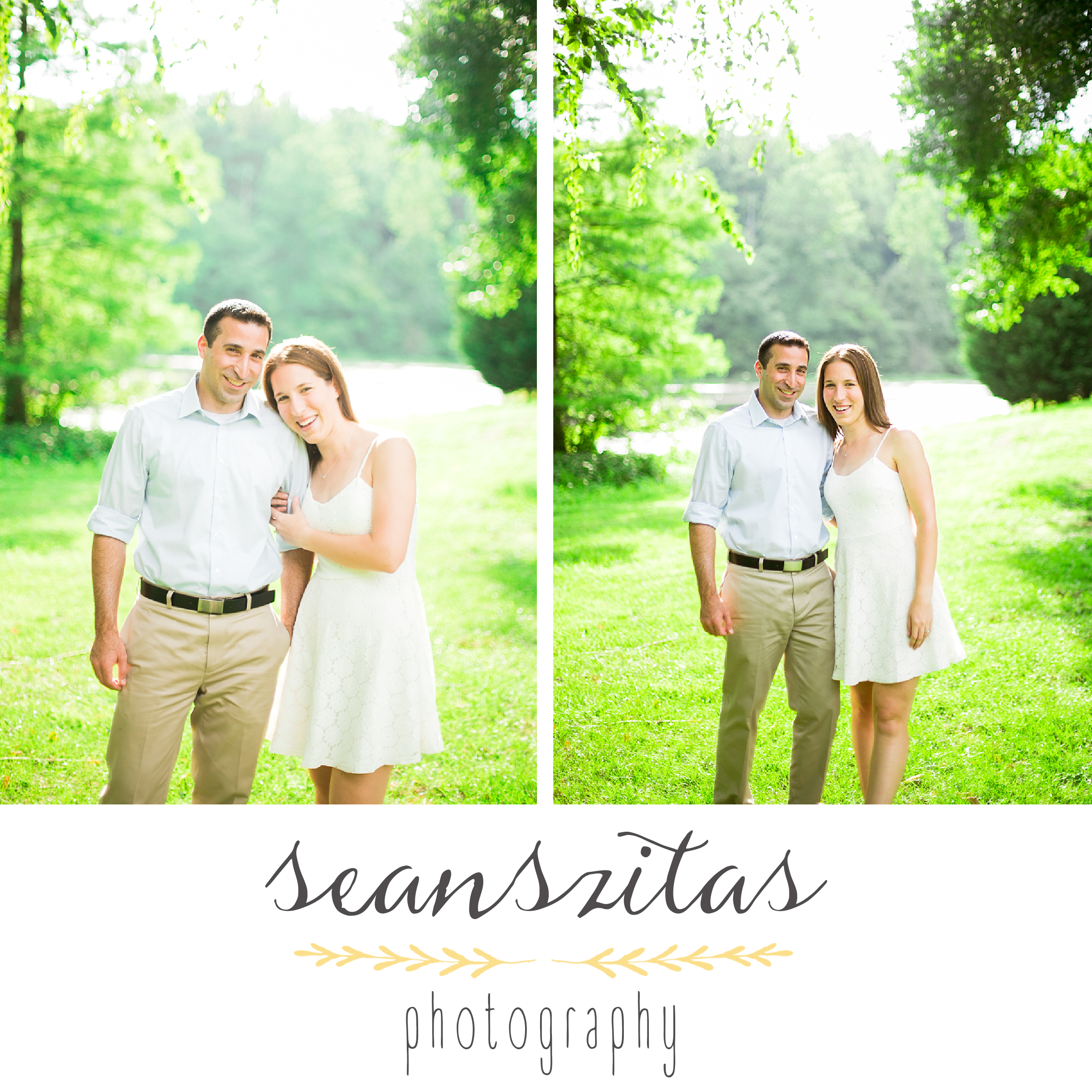 hagan stone park, sean szitas photography