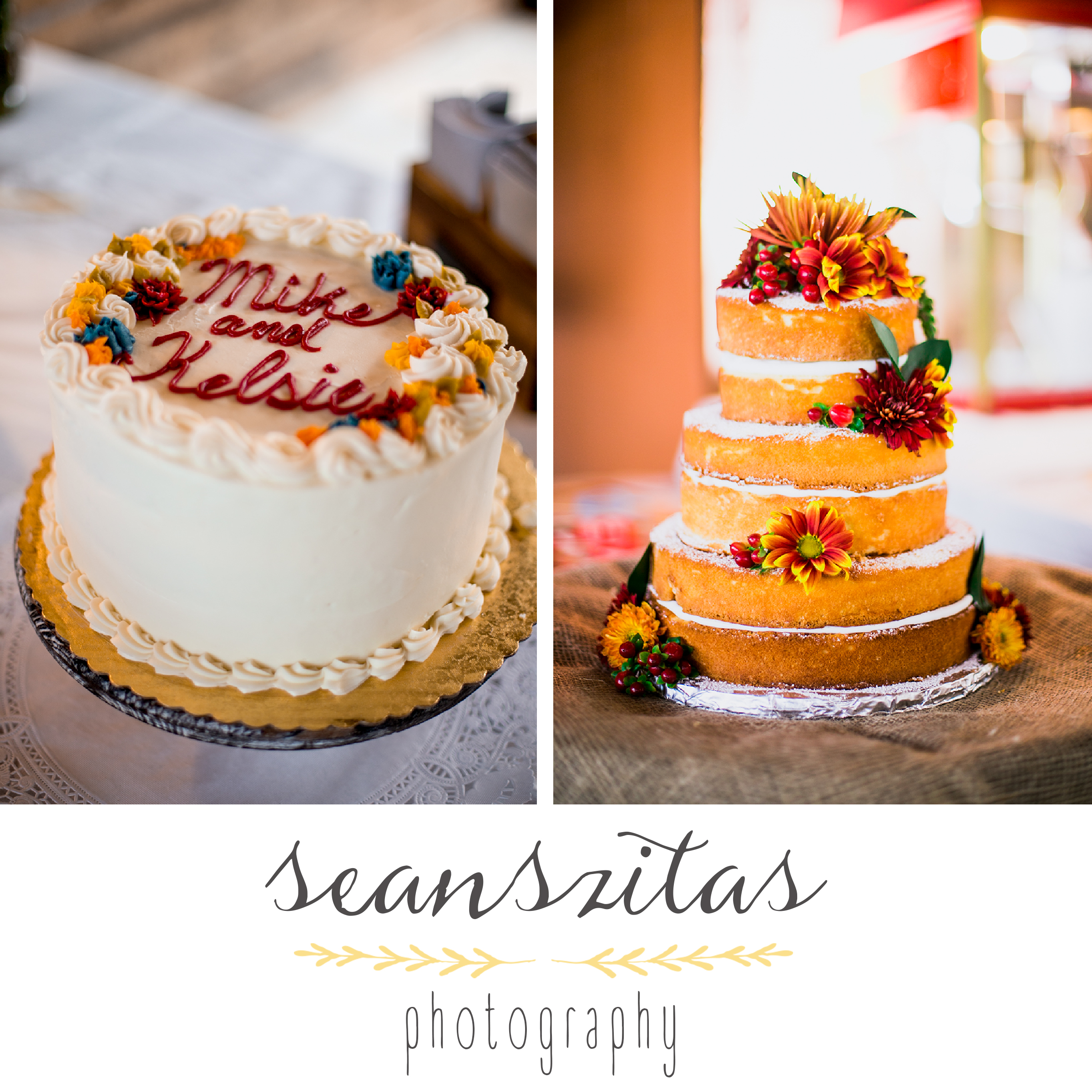 Kelsie Mike_wedding_blog_001