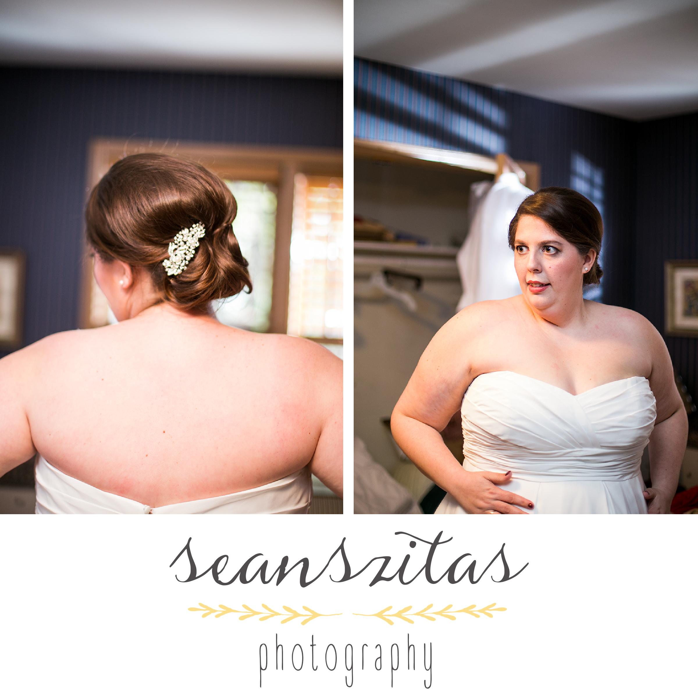 Kelsie Mike_wedding_blog_002