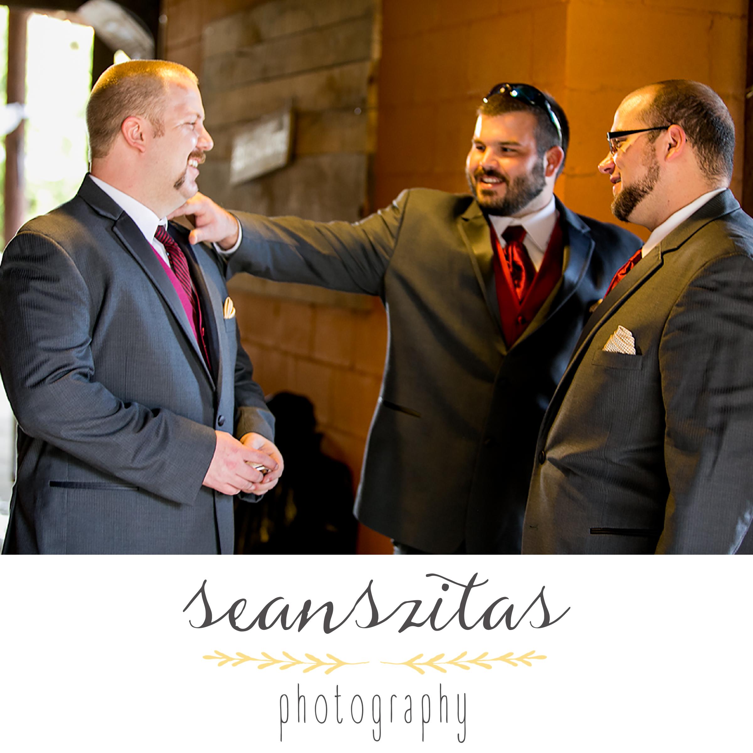 Kelsie Mike_wedding_blog_003