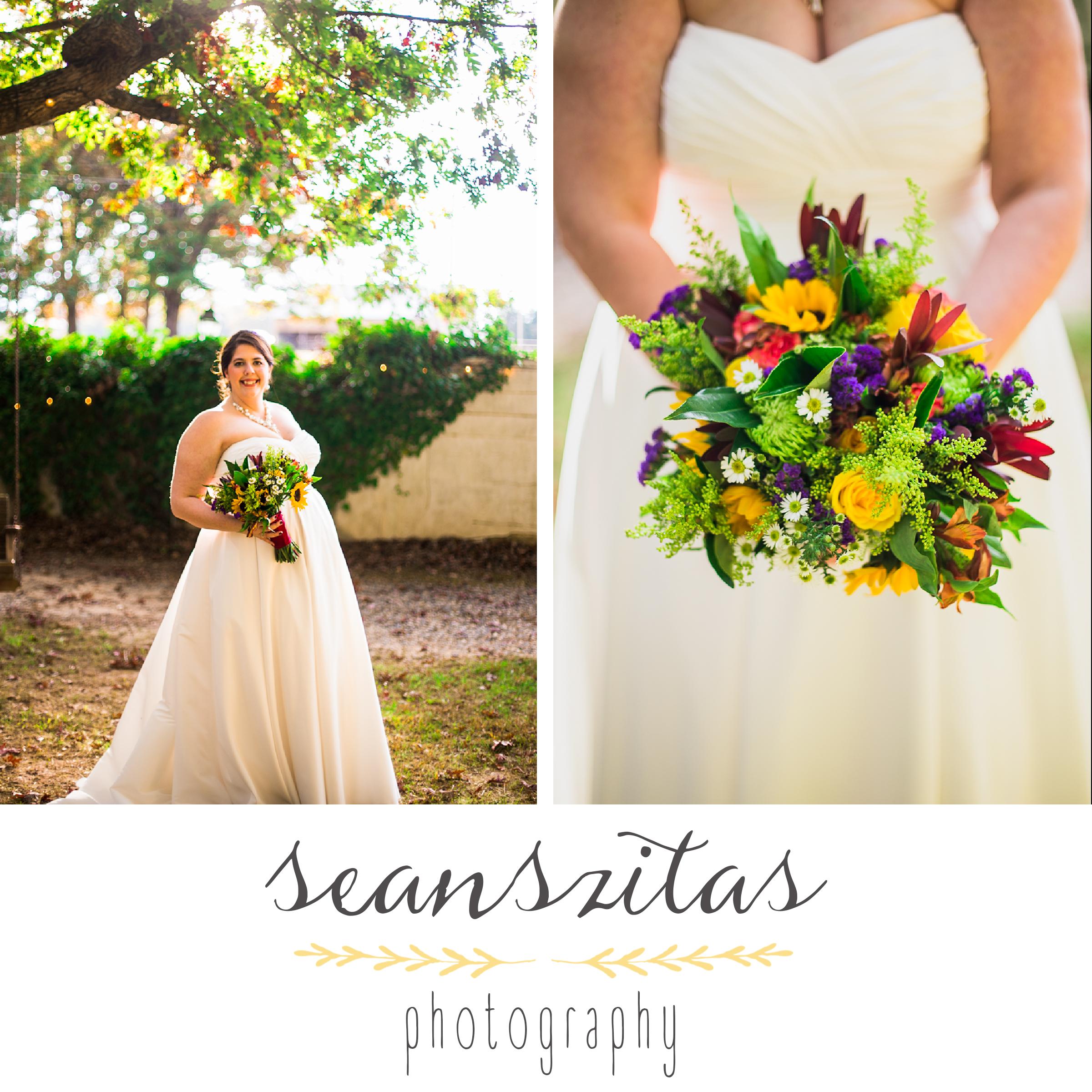 Kelsie Mike_wedding_blog_004