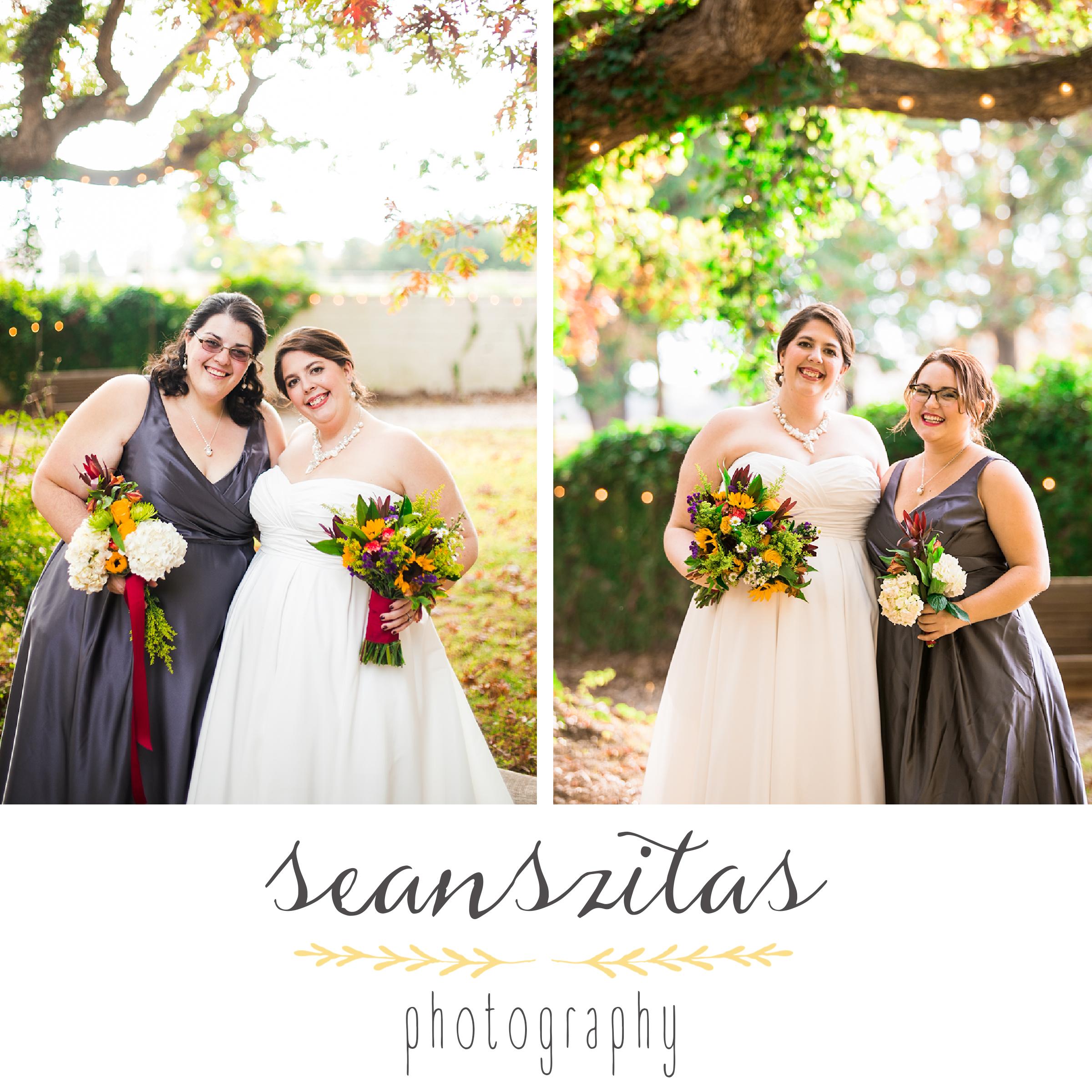 Kelsie Mike_wedding_blog_005