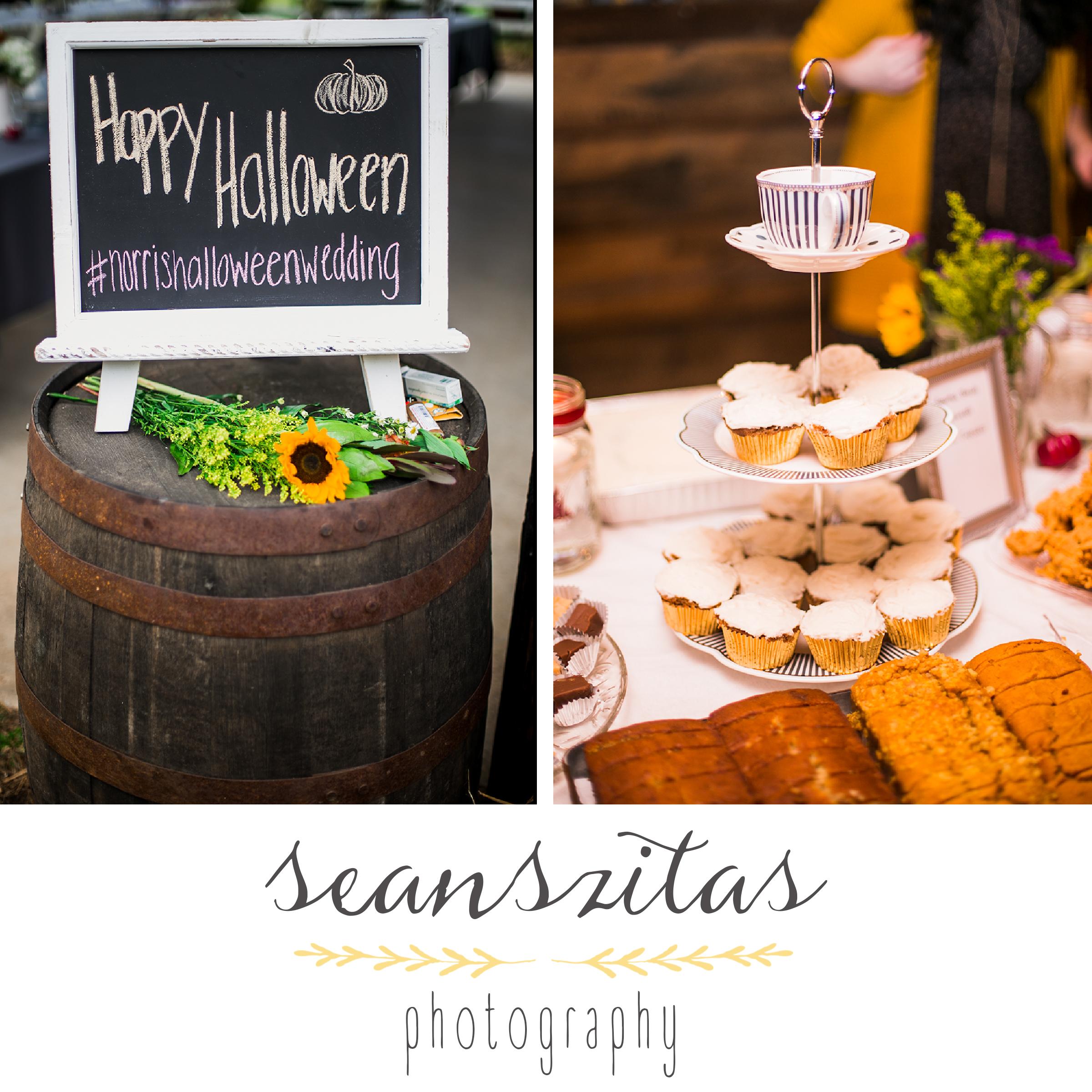 Kelsie Mike_wedding_blog_008