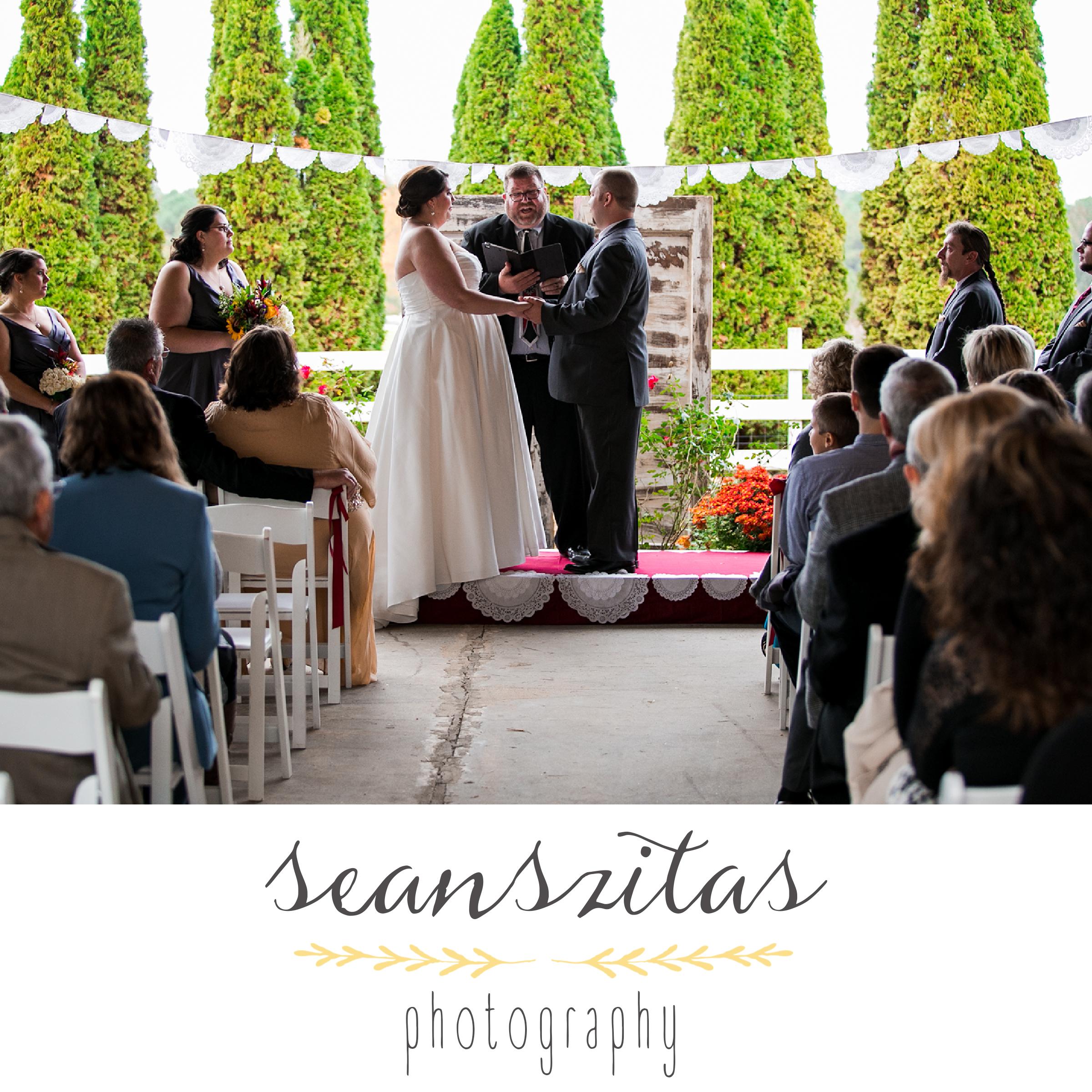 Kelsie Mike_wedding_blog_009