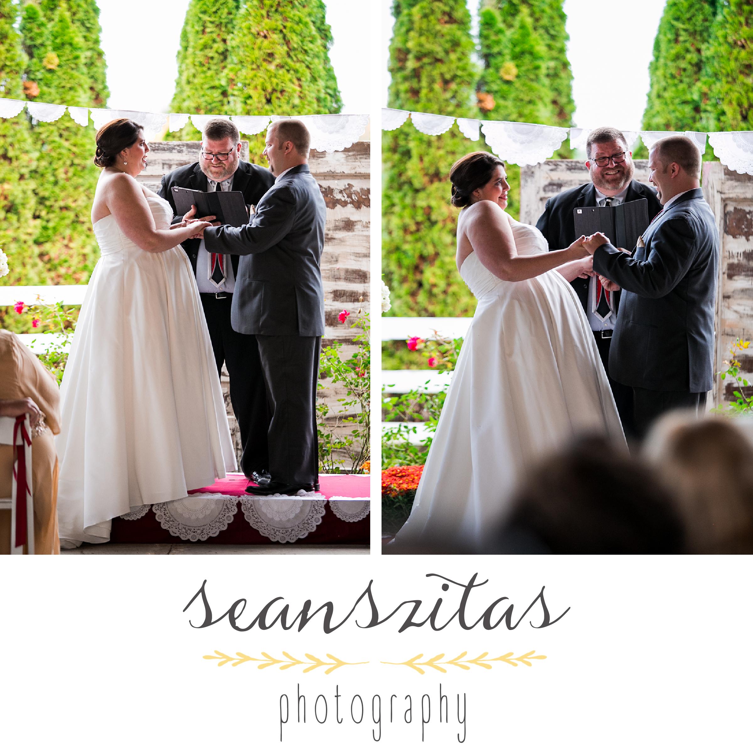 Kelsie Mike_wedding_blog_010.jpg