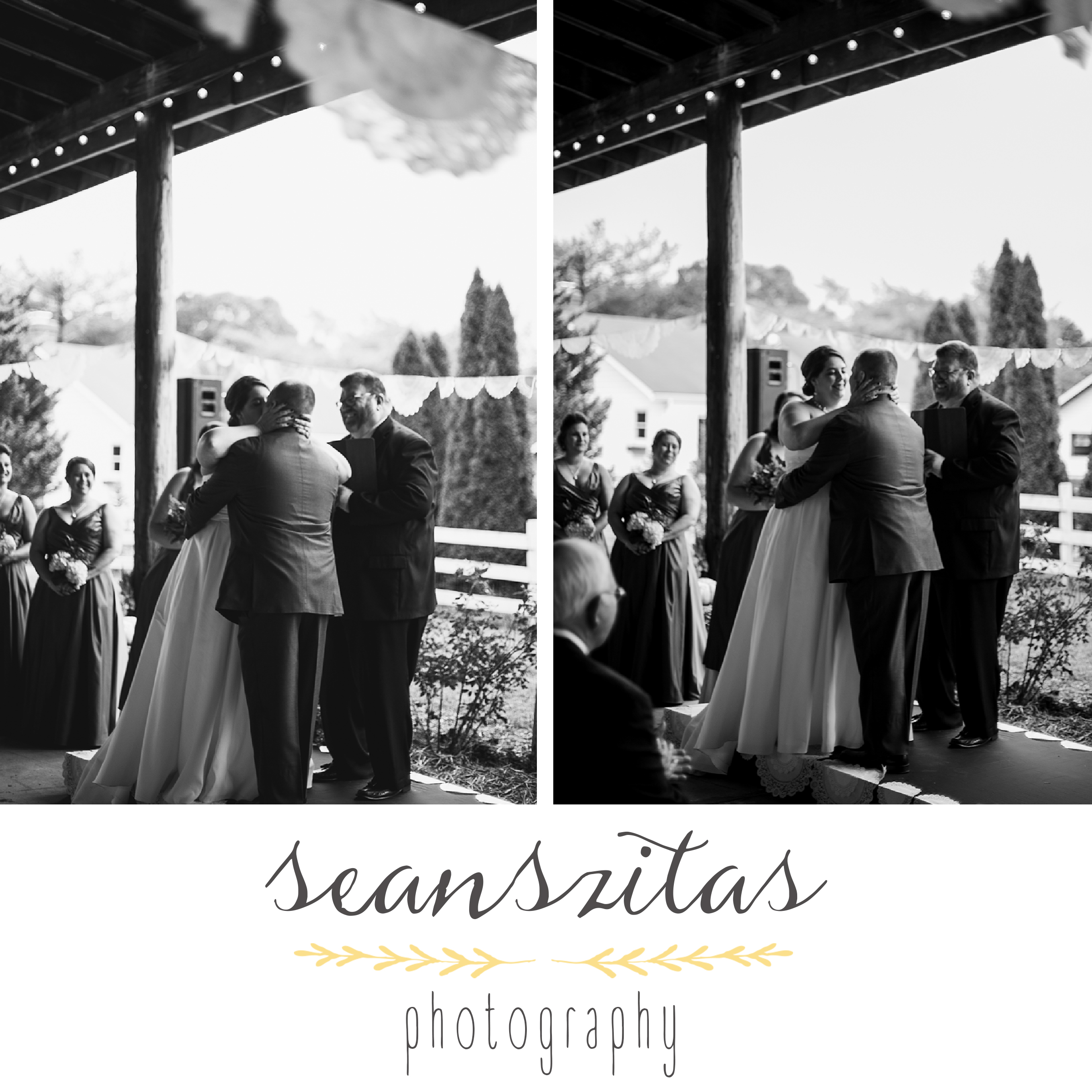 Kelsie Mike_wedding_blog_011.jpg