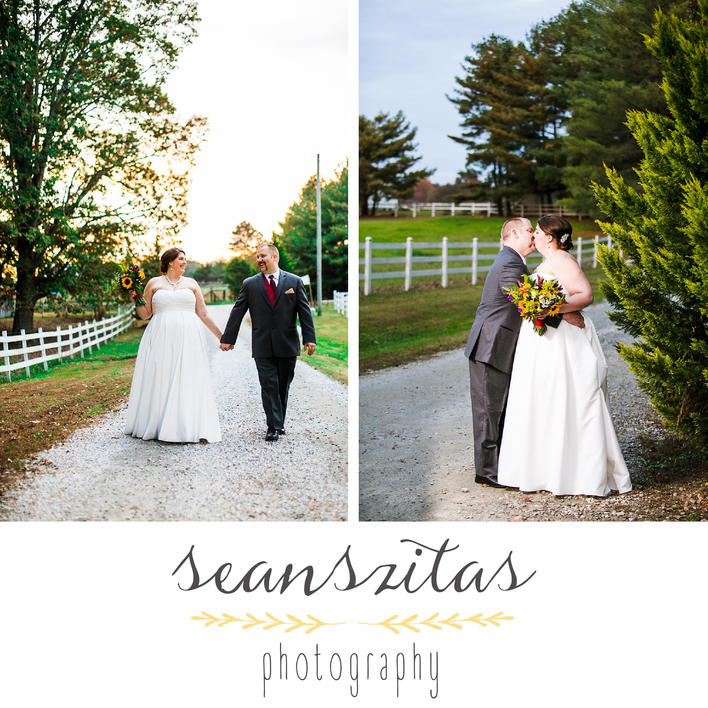 Kelsie Mike_wedding_blog_012.jpg