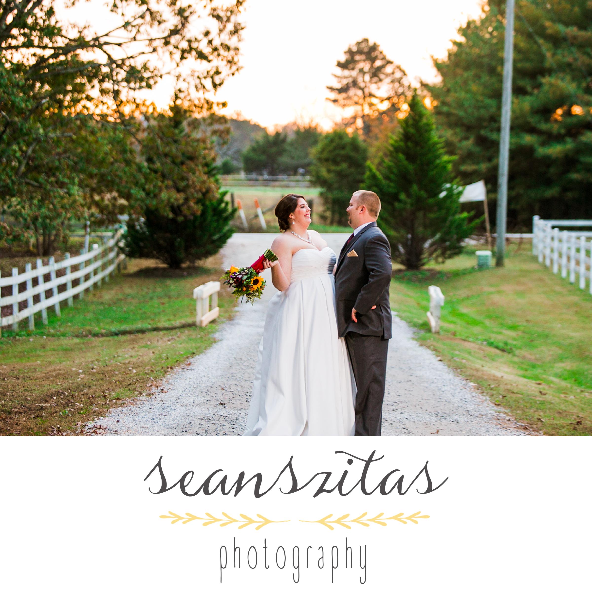 Kelsie Mike_wedding_blog_013